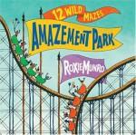 Amazement Park - Roxie Munro