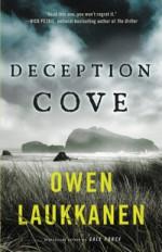 Deception Cove (Neah Bay #1) - Owen Laukkanen