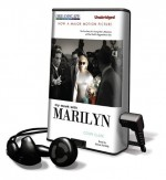 My Week with Marilyn [With Earbuds] (Playaway Adult Nonfiction) - Colin Clark, Simon Prebble