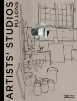 Artists' Studios - M.J. Long, Duncan McCorquodale