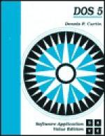 DOS 5 S.A.V.E Edition - Dennis P. Curtin