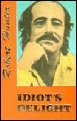 Idiot's Delight - Robert Hunter