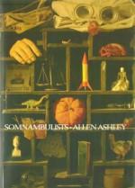 Somnambulists - Allen Ashley