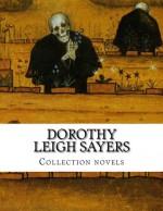 Dorothy Leigh Sayers, Collection novels - Dorothy Leigh Sayers
