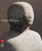 Adam Henein - Edouar Al-Kharrat, Michael Gibson, Mona Khazindar
