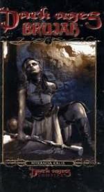 Dark Ages: Brujah - Myranda Kalis, John Bolton