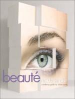 Beaute' Made Simple - Robert Jones