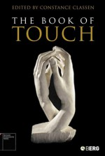 The Book of Touch - Constance Classen