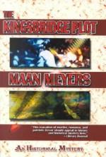The Kingsbridge Plot - Maan Meyers