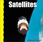 Satellites - Kathleen W. Deady