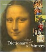Dictionary of Painters: From a to Z - Stefano Zuffi