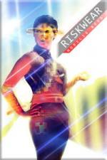 Riskwear - Nobilis Reed