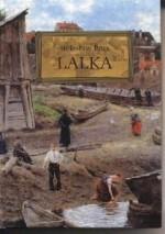 Lalka (Polska wersja jezykowa) - Boleslaw Prus