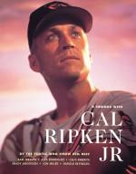 9 Innings with Cal Ripken Jr - Alex Rodriquez, Alex Rodriguiz, Jon Miller, Harold Reynolds, Alex Rodriquez