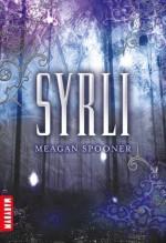 Syrli T01 - Meagan Spooner