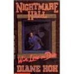 Win, Lose or Die - Diane Hoh