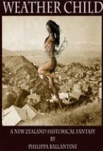 Weather Child - Philippa Ballantine