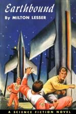 Earthbound - Milton Lesser