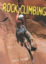 Rock Climibing - Chris Oxlade