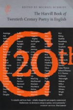 The Harvill Book of 20th Century Poetry in English - Michael Schmidt