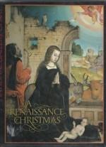 A Renaissance Christmas - National Gallery Of Art