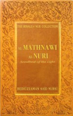 Al Mathnawi Al Nuri - Said Nursi