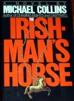 The Irishman's Horse - Michael Collins