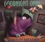 Goodnight Opus - Berkeley Breathed