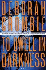 To Dwell in Darkness - Deborah Crombie