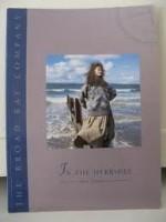 In the Hebrides - Alice Starmore