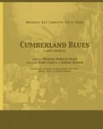 Cumberland Blues: High Vocal Range Version - Michael Norman Mann, Robert Hunter, Jerry Garcia