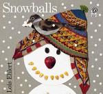 Snowballs - Lois Ehlert