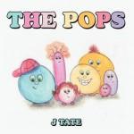 The Pops - J. Tate