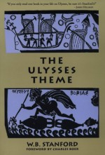 Ulysses Theme - William Bedell Stanford