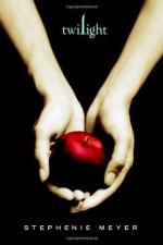 Twilight (Twilight Series Book #1)(Hardcover) - Stephenie (Author); Meyer