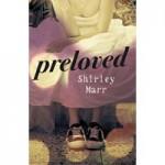 Preloved - Shirley Marr