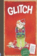 Glitch - Karla Oceanak, Kendra Spanjer