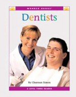 Dentists - Charnan Simon