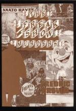 The Freak Show Murders - Fredric Brown