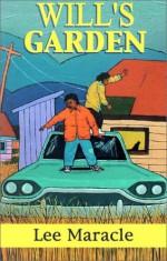 Will's Garden - Lee Maracle