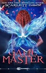 Game Master (Skeleton Key) - Scarlett Dawn, Skeleton Key