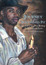 Journey to the Bottomless Pit: The Story of Stephen Bishop and Mammoth Cave - Betsy Mitchell, Betsy Mitchell