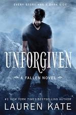 Unforgiven - Lauren Kate