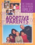 Adoptive Parents - Rae Simons