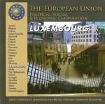 Luxembourg - Rae Simons