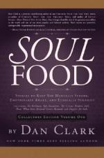 Soul Food, Volume 1 - Dan Clark