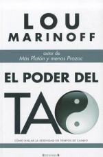 El Poder de Tao = The Tao of Happiness - Lou Marinoff, Borja Folch