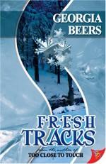Fresh Tracks - Georgia Beers