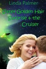 Sister Golden Hair Surprise and the Cruiser - Linda Palmer