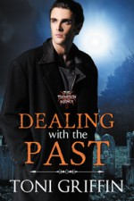 Dealing with the Past - Toni Griffin